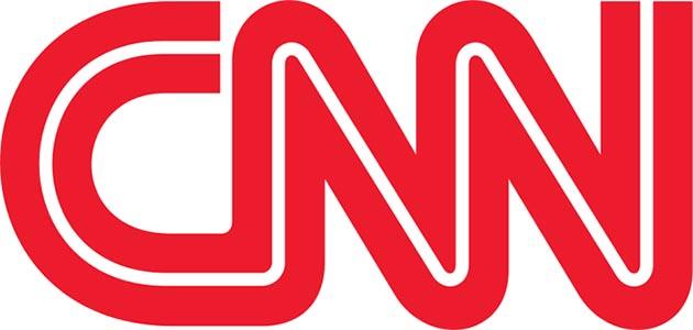 CNN News USA Live Streaming - CNN Live Stream Online
