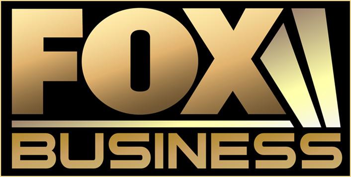 Fox Business Live Stream - Watch Fox Business Network Online -