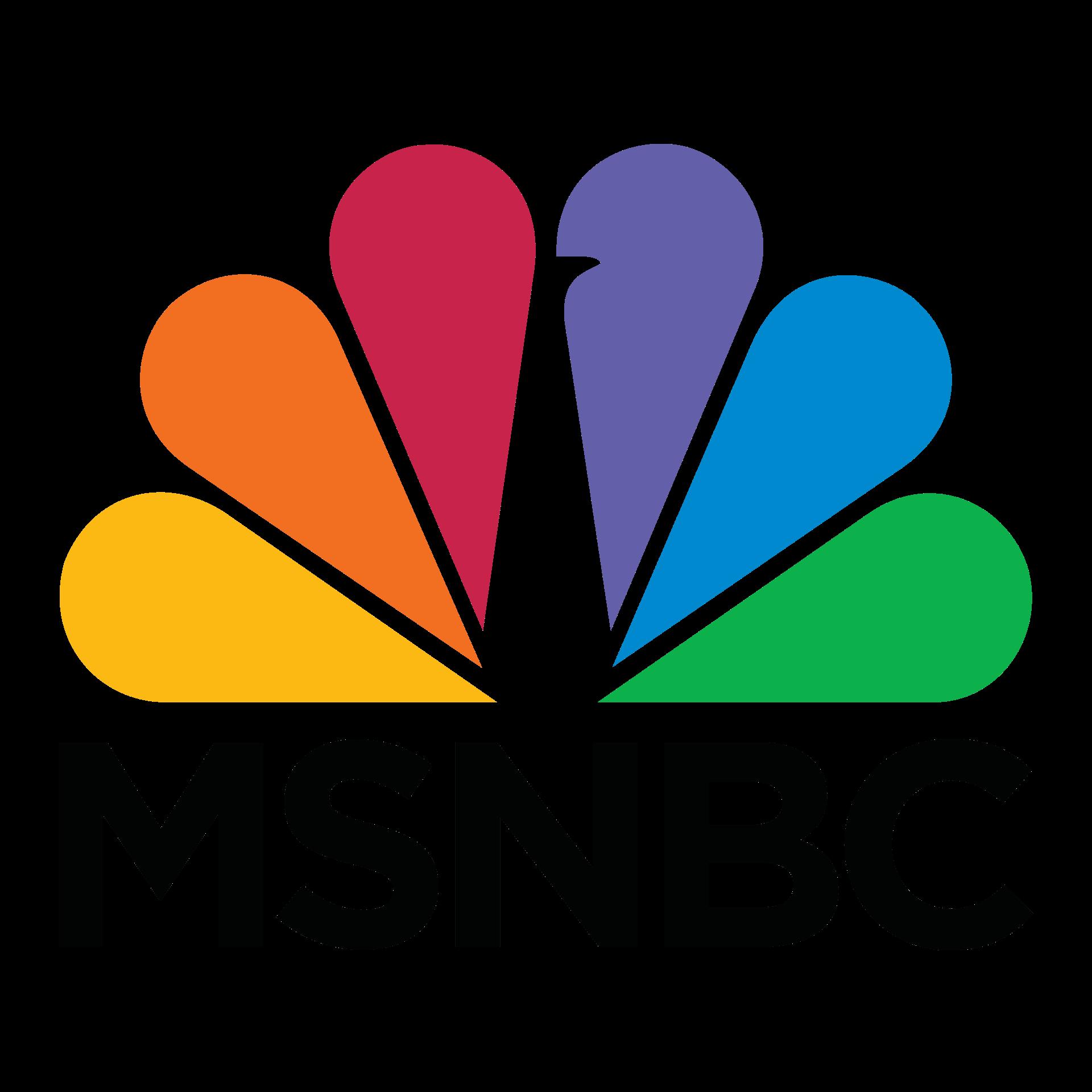 MSNBC News Live Streaming - MSNBC Live Stream [HD] Online